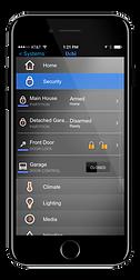 elan-security-iphone.png