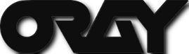 Logo_ORAY_100_edited.png