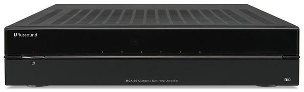 MCA-66_Front.jpg