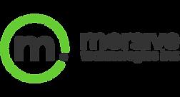 mersive_logo.png