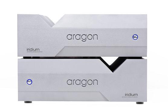 aragon_131.jpg