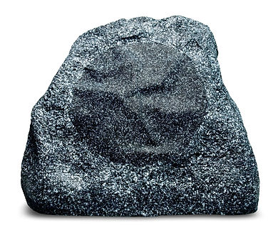 5R82-G_Gray+Granite.jpg