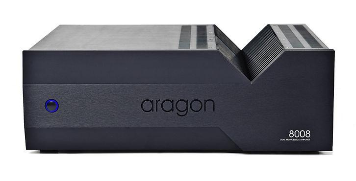 aragon_148_edited.jpg