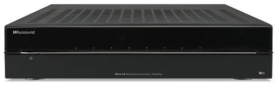 MCA-88_Front.jpg