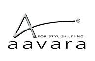 aavara_logo.png