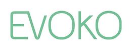 evoko_logo.png