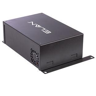 EL-NVR-8CH_main-50.jpg