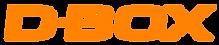 d-box_logo.png