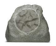 5R82-W_Weathered+granite.jpg