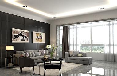 living-room-modern-tv-4813591_1920.jpg