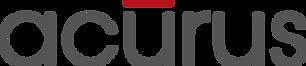 acurus_logo_425C.png