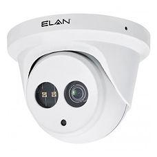 ELAN-IP-OTA4-WH_main-10 w.jpg