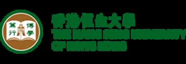 20181031_Logo_HSU_262x90px.png