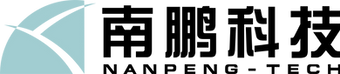 nanpeng edu.png