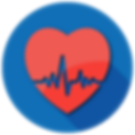 Heart Health-01.png