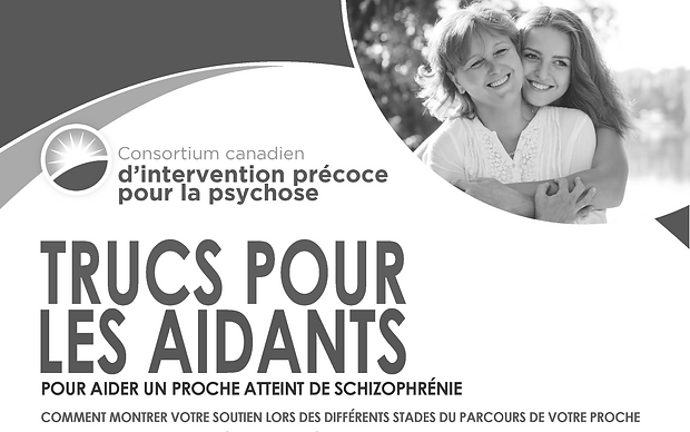 M285 - Caregiver Tips_French_v2_Page_1.p