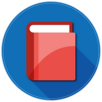 Book Icon-01.png