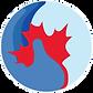M280 - Website logo-01.png