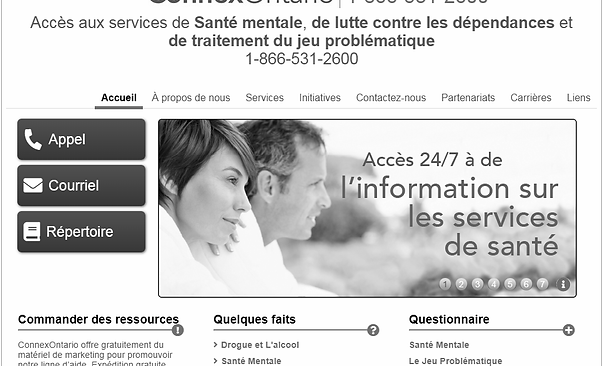 Connex Ontario French.PNG