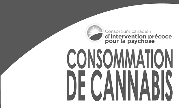 Cannabis Educational Folder - French_Pag