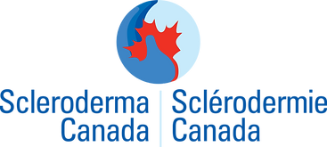 Scleroderma Canada Logo REMADE_CYMK.png
