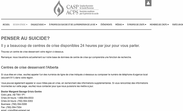 CASP French.PNG