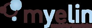 myelin_logo_final_transparent.png