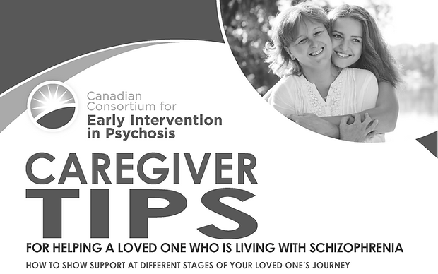 M285 - Caregiver Tips.png