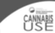 Cannabis Educational Folder_Page_1.png