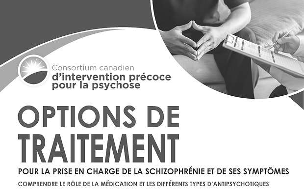 M285 - Treatment Options_French.png