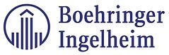 boehringer_ingelheim-logo.jpg