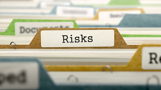 Risks.jpg