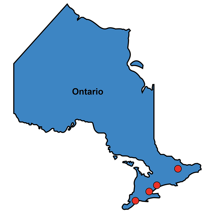 M280 - Ontario Clinics-01.png