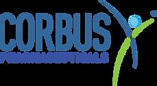 Corbus.png