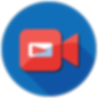 Video Icon-01.png