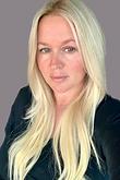 Nicola Otter 2019_v2.png