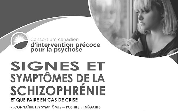 M285 - Signs and Symptoms_French.png