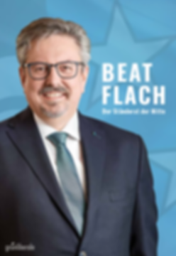 Beat-Flach-Der-Staenderat-der-Mitte.png