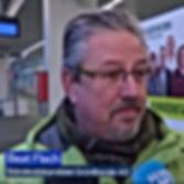 Wahlkampfauftakt-GLP-Aargau-mit-Fernsehe