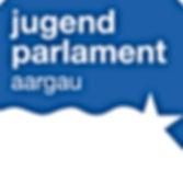 Jugendparlament-Logo.jpg