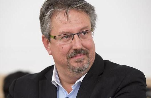 Wahlen-2019-Beat-Flach-Nationalrat-Staen