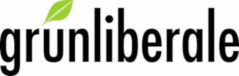 Logo_Gruenliberale_GLP_mittel-2_RGB.jpg