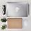 Thumbnail: Virtual Meetings Bubble-Free Sticker- #VirtualAssistant