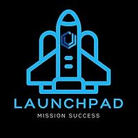 Rocket Logo Template.png