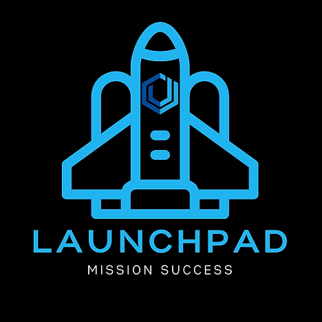 Rocket Logo Template.png