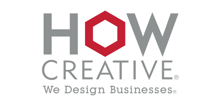 HOW Creative is a full-service firm. From A to Z, we can do it all. From start-up and exit strategies to employer branding and online marketing strategies, and everything in between, HOW creative will be with you every step of the way, regardless of what phase of your business life cycle you are in.