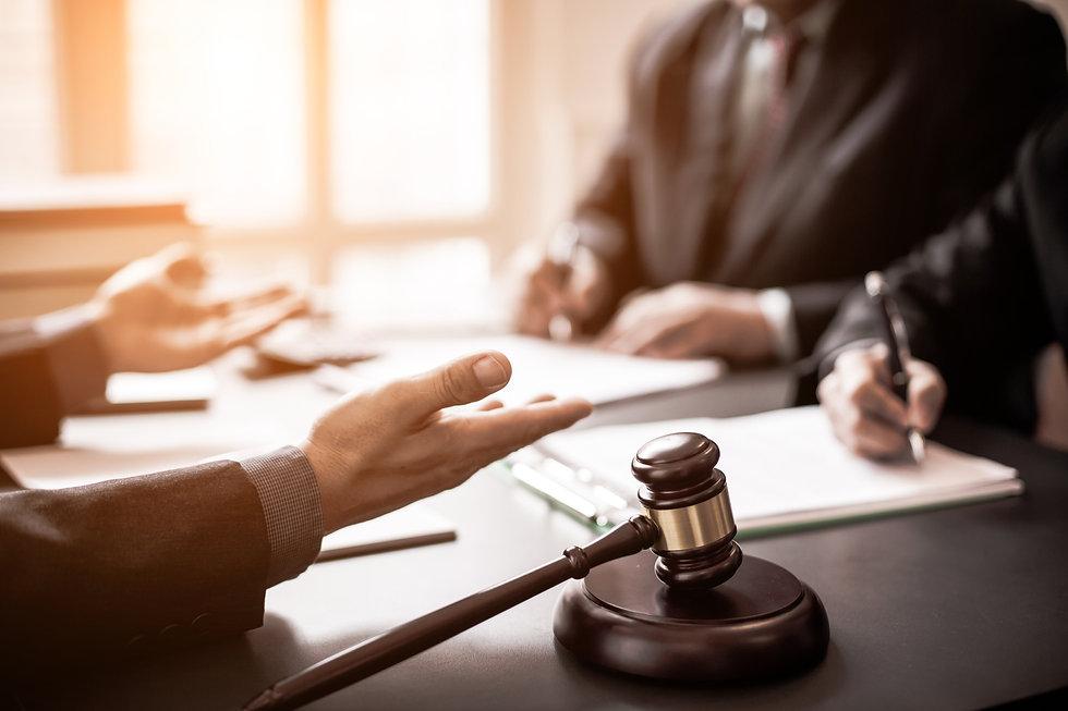 legal-professional-cascade-virtual.jpg