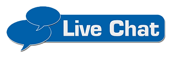 live-chat-button-500.png