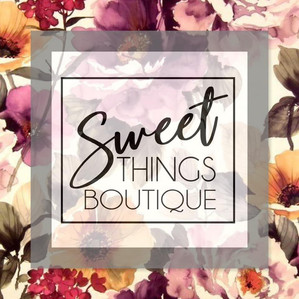 A fun little boutique full of items from local vendors! Each has a unique style with lots to offer! We have lots of seasonal decor, gifts, apparel, aprons, furniture, and so much more!