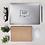 Thumbnail: Business Sidekick Bubble-Free Sticker- #VirtualAssistant